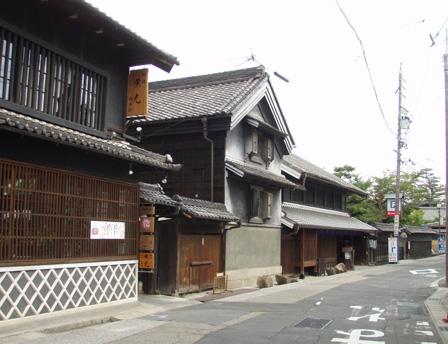 arimatsu002.jpg