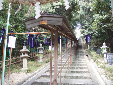 arimatsu003.jpg