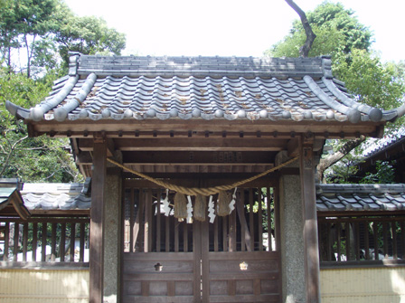arimatsu004.jpg