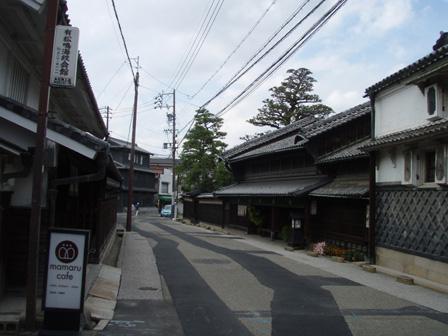 arimatsu005.jpg