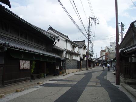 arimatsu007.jpg