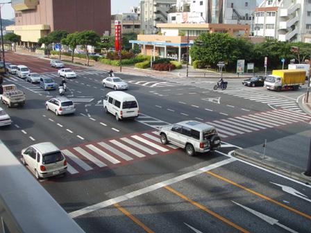 asahibashi001.jpg