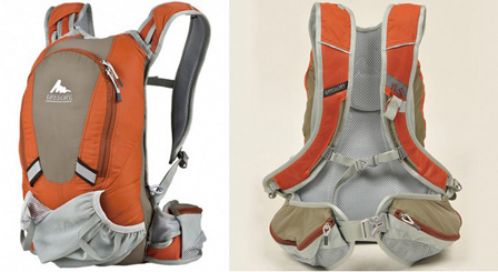 backpack001.jpg