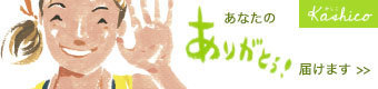 banner_340x80.jpg