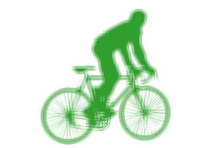 bike_.jpg