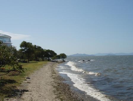 biwako_beach.jpg