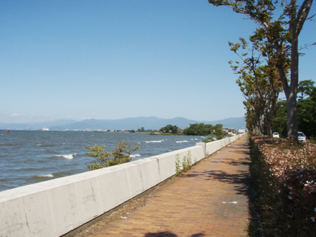 biwako_douro1.jpg