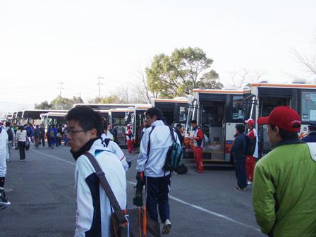 bus0001.jpg