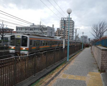 chuo_rokudo_13.jpg