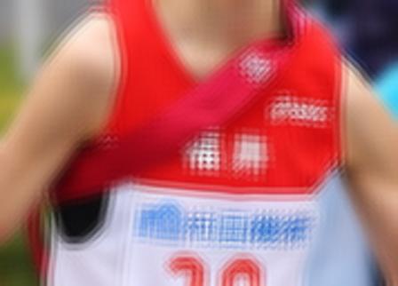 ekiden_image.jpg