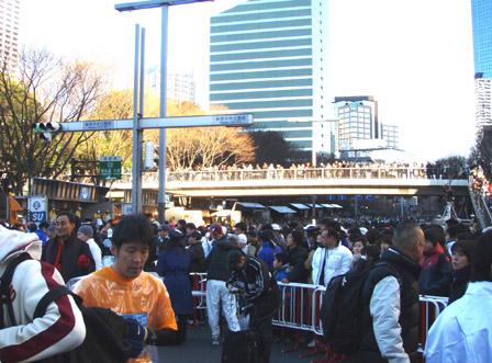 fence_kankyaku.jpg