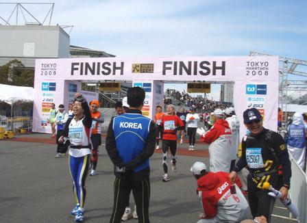finish000004.jpg
