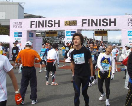 finish005.jpg