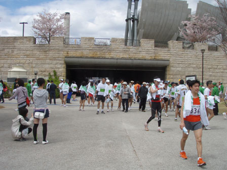 finish_kaijou02.jpg