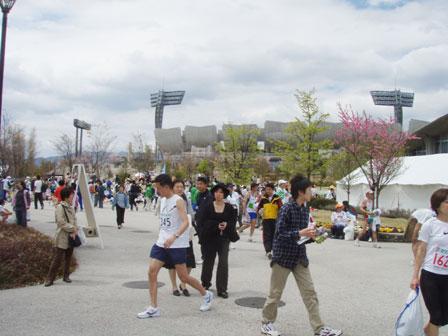 finish_kaijou03.jpg