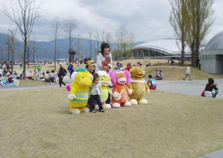finish_kaijou05.jpg
