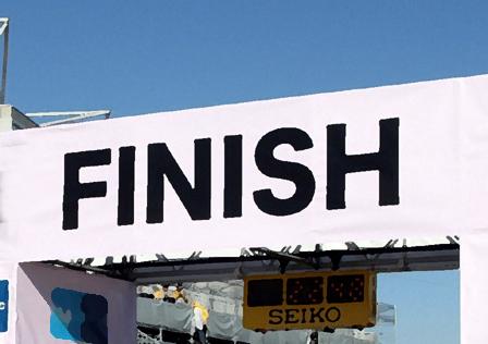 finishfinish.jpg