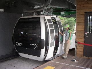 gondola2.JPG