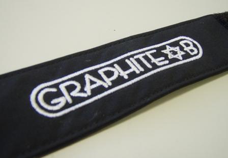 graphite_hyoushi.jpg