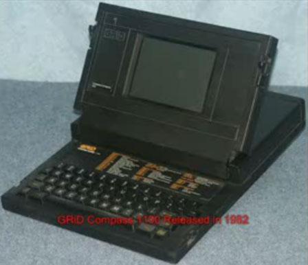 grid_computer1982.jpg
