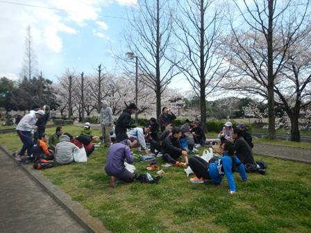 hanami2012_0020.jpg