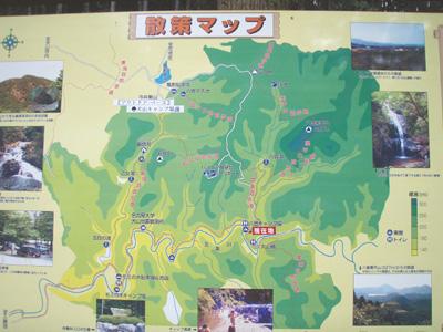 hasso_map.jpg