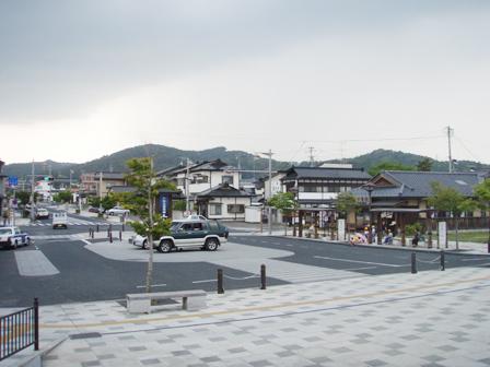 hiraizumi04.jpg