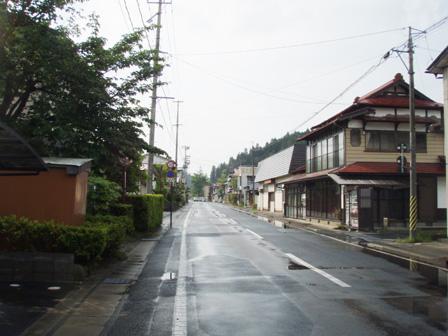 hiraizumi06.jpg