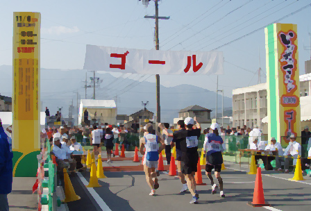 ibigawa00001.jpg
