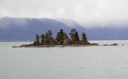 island0001.jpg