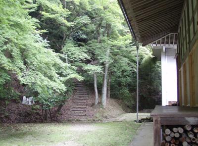 iwasu_iriguchi.jpg