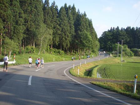iwate04.jpg