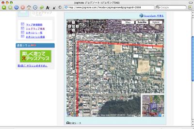 jog_map.jpg