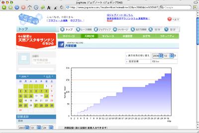 jog_mokuhyou.jpg