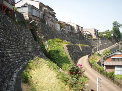 kabeishigaki.jpg