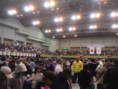kaijou001.jpg