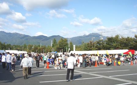 kaijou02.jpg