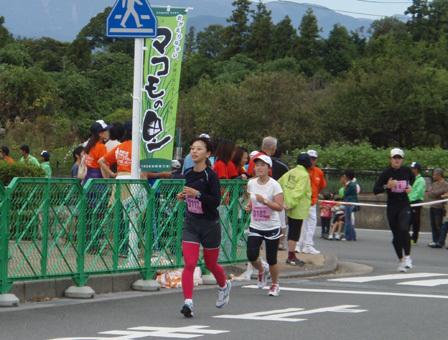 kamo10_finish07.jpg