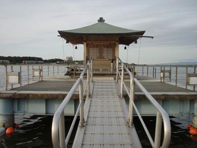 katayama_ukimidou.jpg