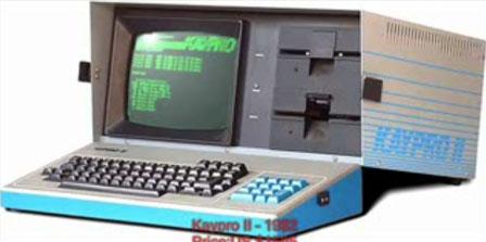kaypro2.jpg