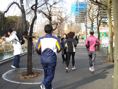 koukyo_run01.jpg