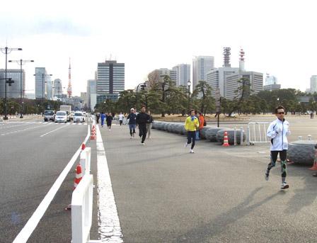 koukyo_run05.jpg