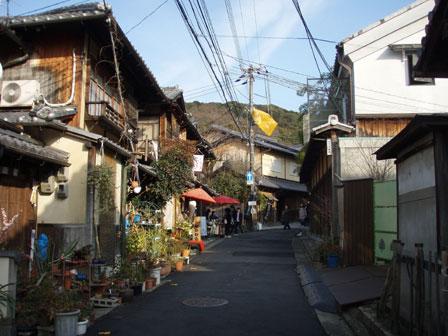 kyoto_higashisaka.jpg