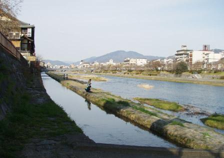 kyoto_kasenjiki.jpg