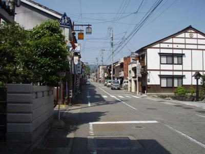 machi001.jpg