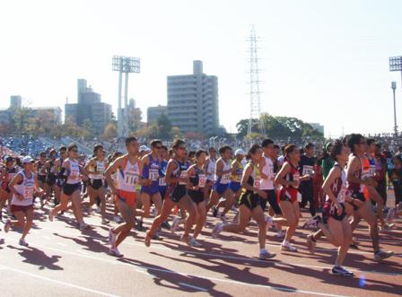 marathon_image.jpg