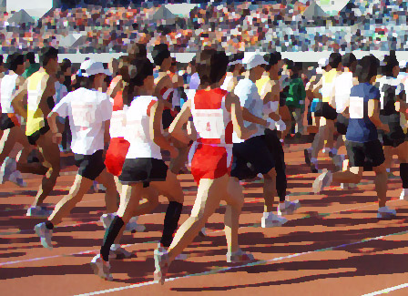 marathonimage.jpg