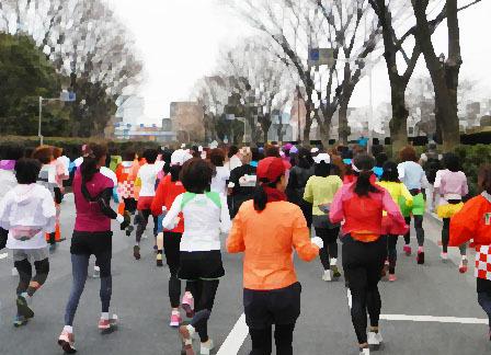 marathonmura.jpg