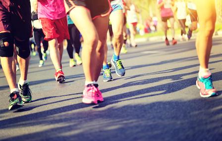 marathonotsuka.jpg
