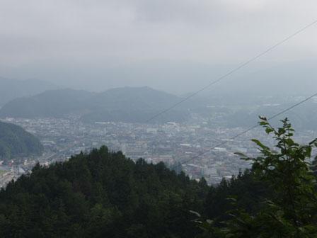 matsukura_tettou.jpg